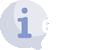 Logotipo e-SIC